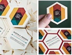 friesen_cards