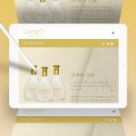 Givinity Gin