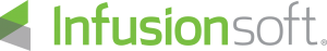 Infusionsoft-logo-cornerstone-Clr-RGB