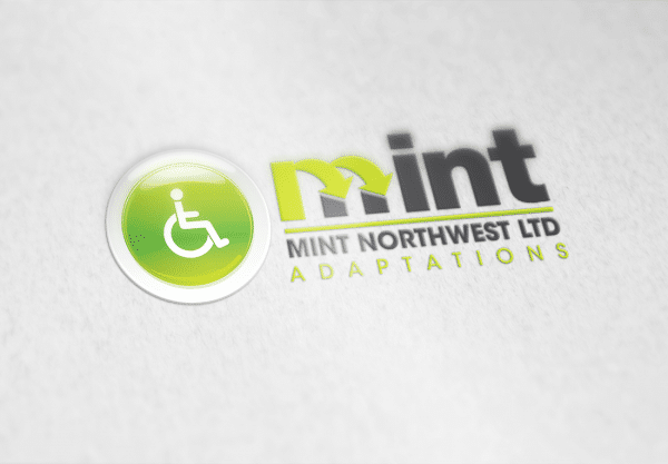 Mint Northwest LTD Logo