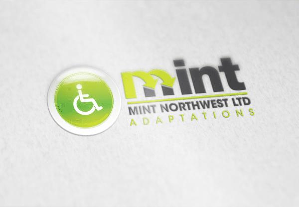 Mint Northwest LTD Logo