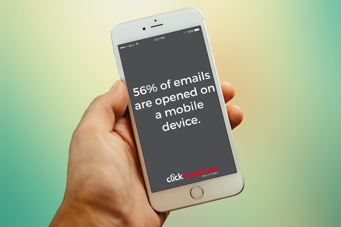 56-of-emails-are-opened-on-mobile