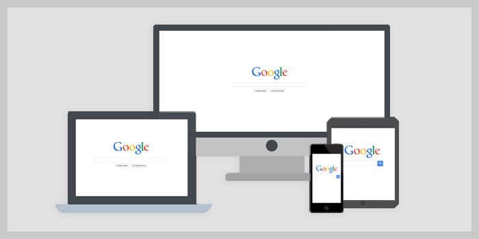 mobile-on-page-responsive-design-seo-2