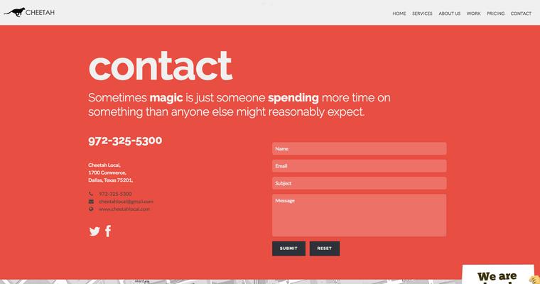 web-design-firm-dallas-contact